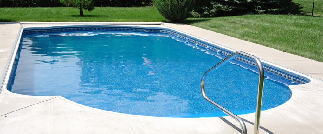 "<font color=""#0C4663"">Need help with your Pool or Hot Tub?</font>"