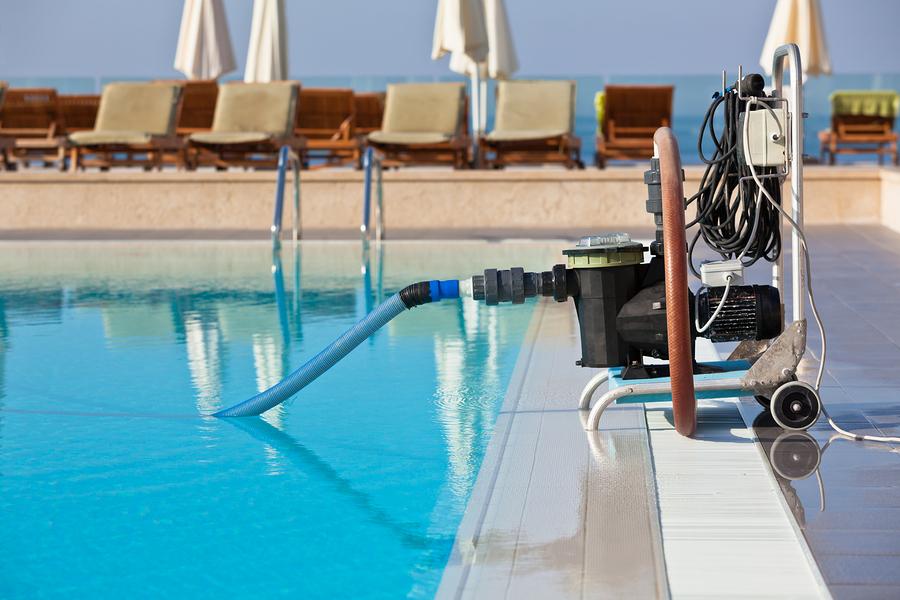 Pool Spa Amp Hot Tub Service Amp Repair Pump Amp Filter