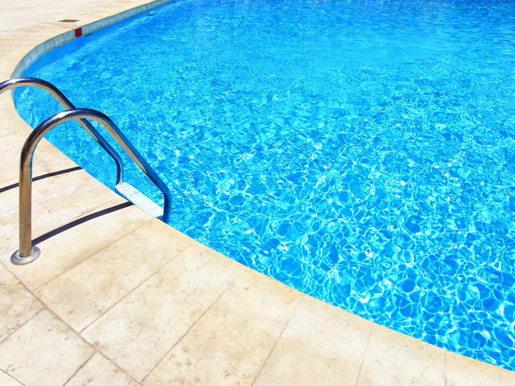 Comprehensive Pool Services You Can Depend On