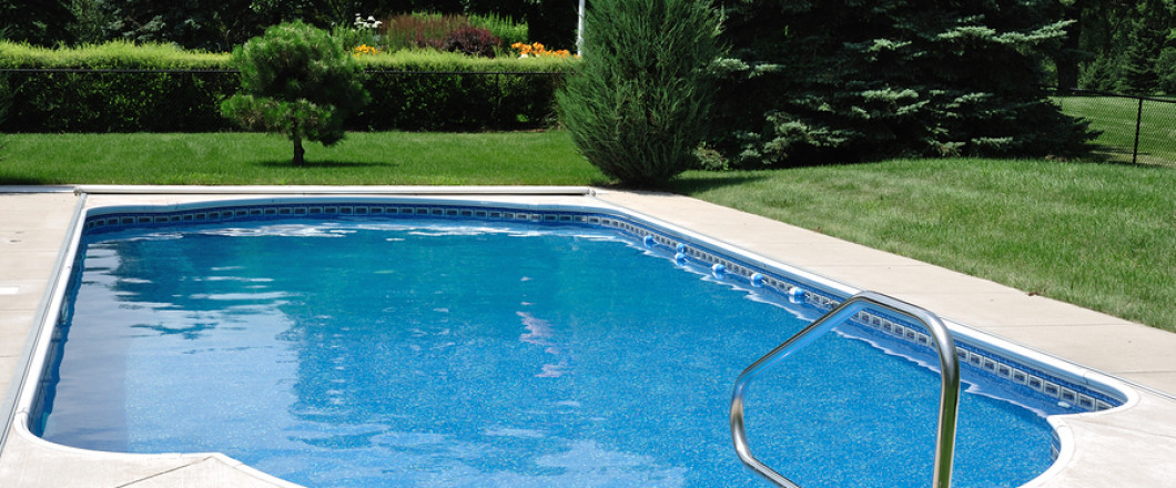 <center>Need help with your Pool or Hot Tub?</center>